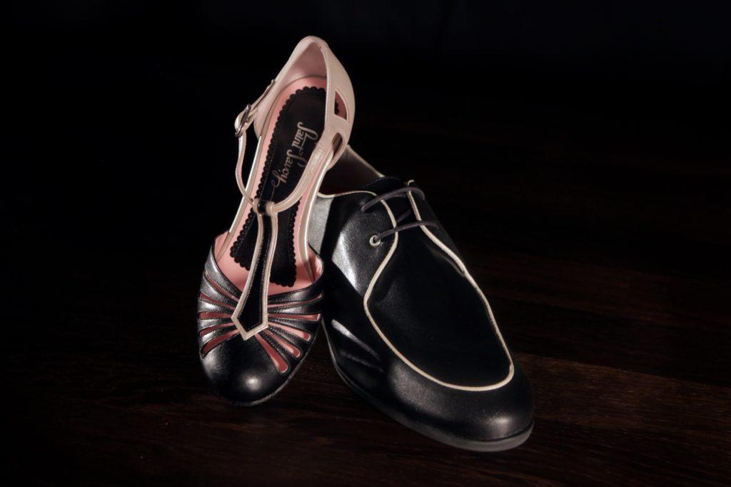 RIVIERA HIGH Black-Pearl-440